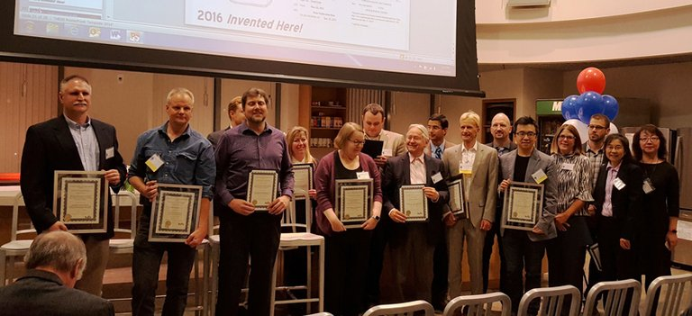 Honorees-and-Nominators-with-Certificates-10-5-16-