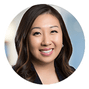 Sophie Wang, Choate Hall & Stewart LLP