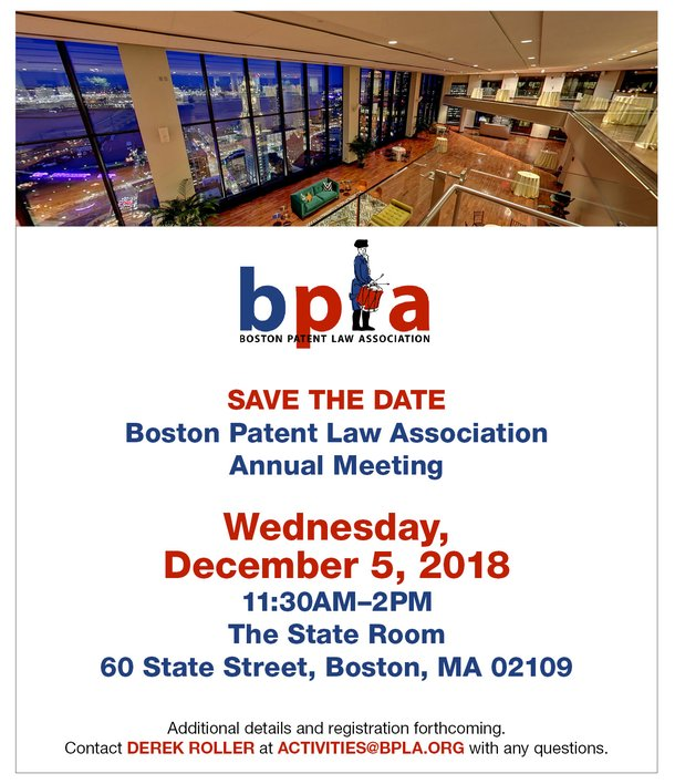 img_2018_bpla-annual-meeting-newsletter