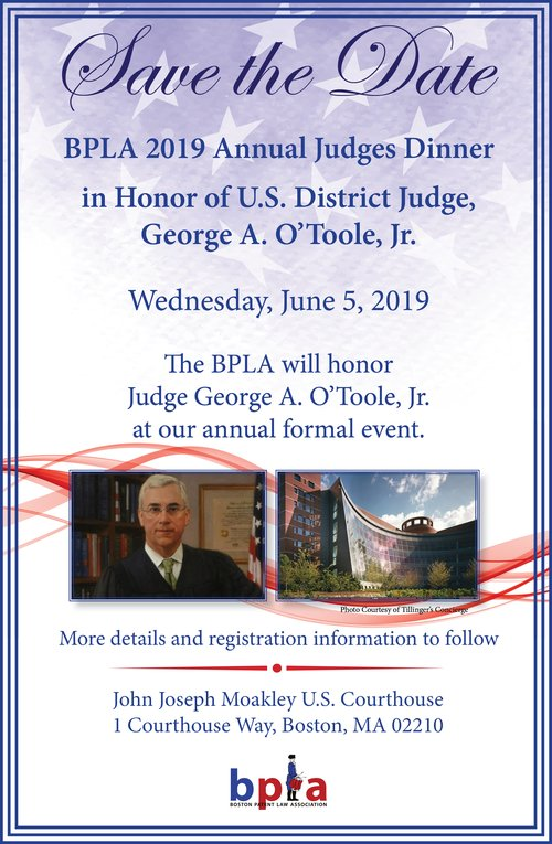 BPLA_Save_the_Date_-_Judges_Dinner_v_1