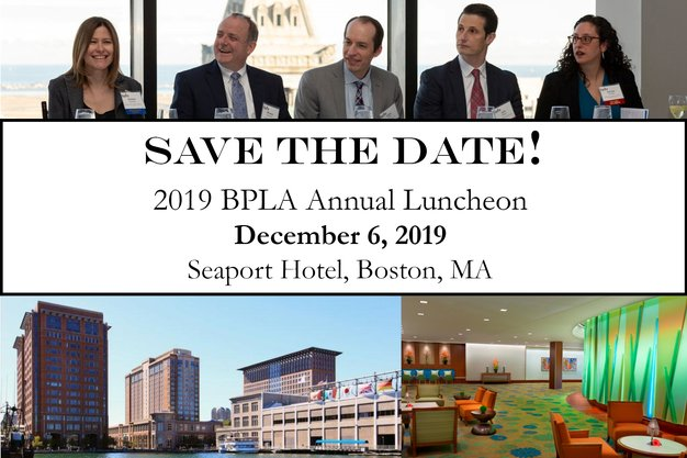 BPLA_Annual_Lunch_Save_the_Date